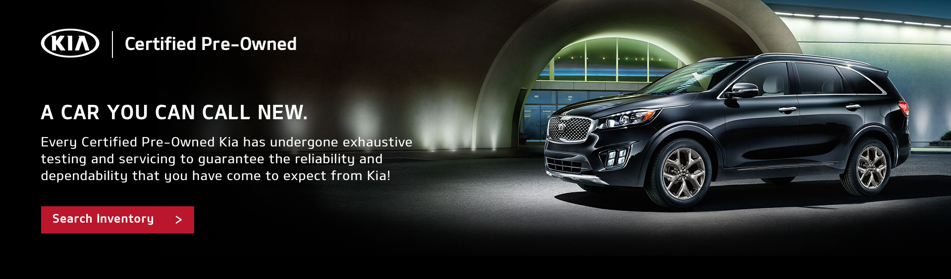 Benefits Of Kia Certified Preowned Vehicles